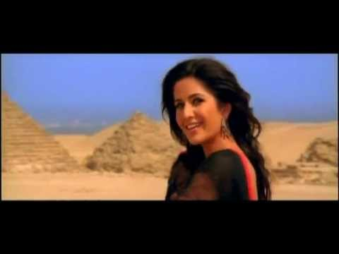 fx28-singh is king song mix.mp4