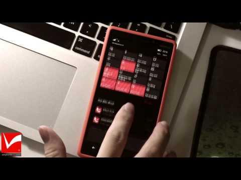 Giải pháp Facebook toàn diện trên Windows 10 Mobile