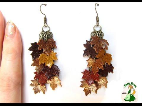 l automne et ses superbes couleurs