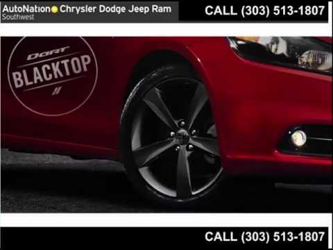 2015 Dodge Dart Prices   Call (303) 513-1807   Littleton CO   Denver   Denver CO   Littleton   US
