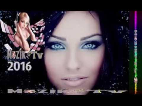 Azeri En Yeni Super Sen Mahnilar 2016 Oynaq Mahnilar Muzik Hit