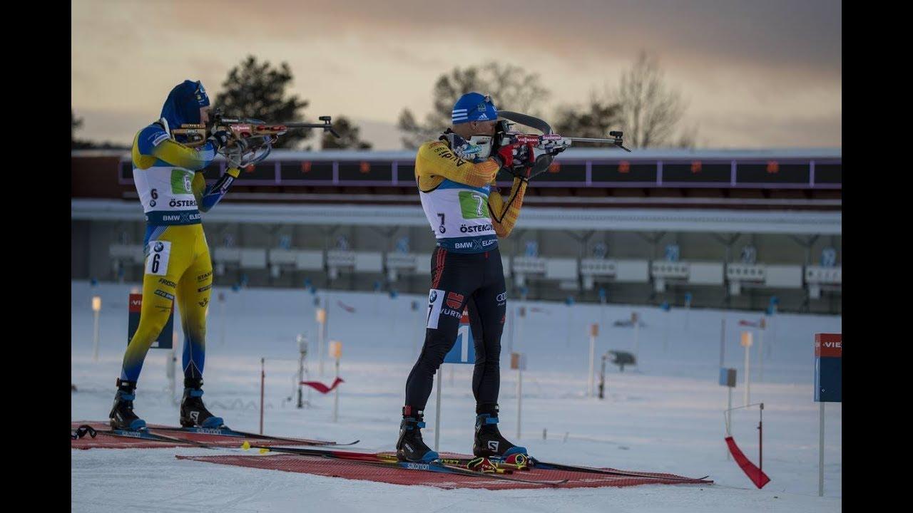 biathlon östersund single mixed hitta sex i malmö s: t petri