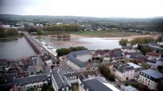 SVE Nevers, France