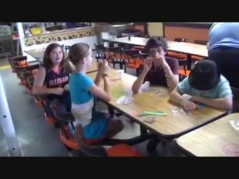 Hillcrest Kids Camp
