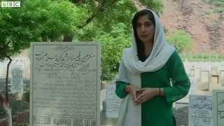 BBC Pakistan's outcast Ahmadis Part 1
