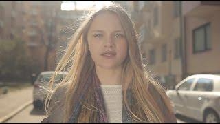 Vera Nord - I mitt huvud (Musikvideo)