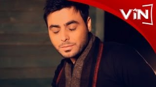 Islam Zaxoyi - Xewin - New Clip Vin TV 2012 HD إسلام زاخوي - (Kurdish Music).