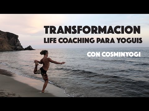 que-es-el-life-coaching-para-yoguis:-transformacion-?