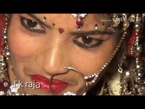 Hamar Dil Suna Ye Rani Tohar Nathiya Par Jaake Bhojpuri Song Awdhesh Premi