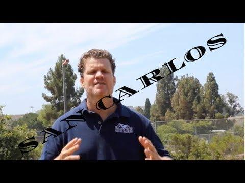 Sell My House Fast San Carlos | Call (619) 786-0973 | We Buy Houses San Carlos