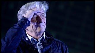 В Москве в возрасте 80 лет умер писатель Эдуард Успенский