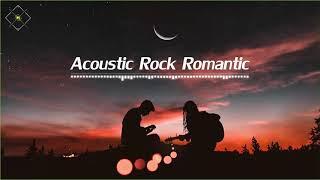 Baixar Acoustic Rock Romantic | Guns N' Roses, Bon Jovi, Scorpions Greatest Hits