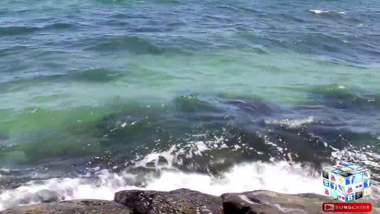 360 Videos - Visit Brighton Beach City in Melbourne Vic Australia ...