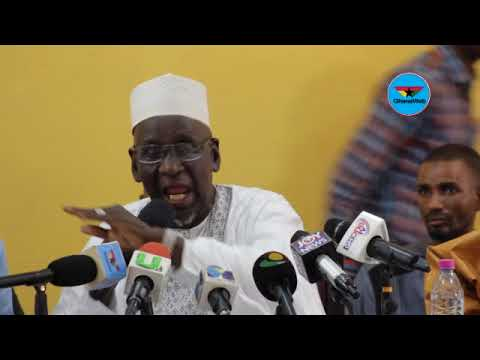 Our rights must be respected – Fulani Association
