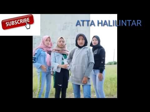 6-video-yang-lagi-viral-di-indonesia