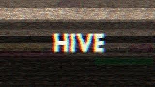 Earl Sweatshirt - Hive (Lyric Video) | LKMG