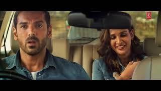Tere sang pani sa bahta rahu/ Satymev_jayte_ / new movie whatsapp status song