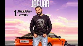 Jaguar : Mithapuria Ft Mavi Singh | Latest Punjabi Songs 2018 | New Punjabi Songs 2018