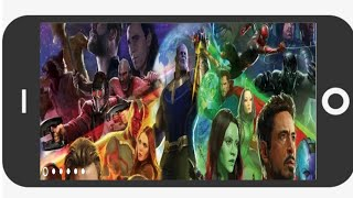 HOW TO WATCH AVENGERS INFINITY WAR ONLINE FOR FREE