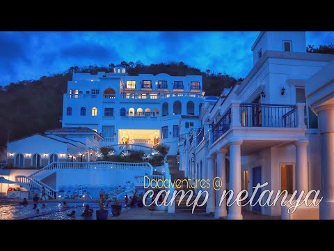 The Camp Netanya Resort and Spa | Summer getaway near Manila 2019