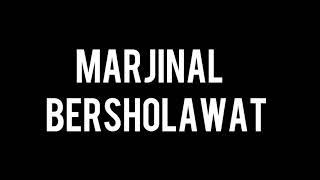 Band Punk Marjinal Bersholawat