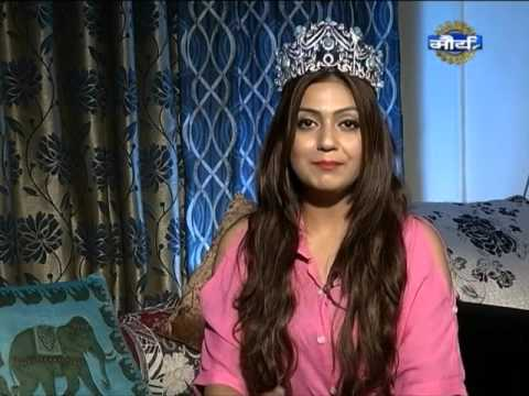 0810 MRS SOUTH ASIA UNIVERSE