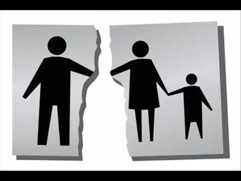 #56 - Samotne rodzicielstwo ssie