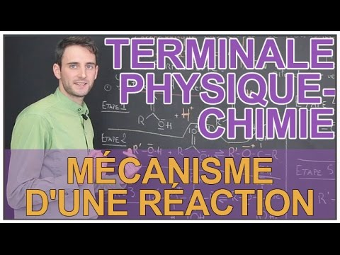 Exercices Physique Chimie Terminale S - gadagiq.over-blog.com