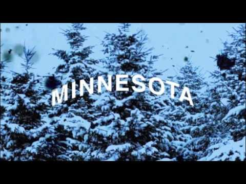 Lil Yachty - Minnesota (Official Instrumental) [Re-Prod. By Young Kico]