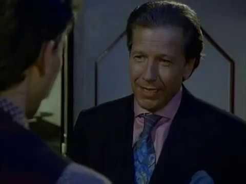 =216= Derrick   Billies schöne neue Welt   (1992)