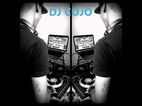 (DJ COJO) DANCEHALL MIX OCT 2013 MADDD!!!