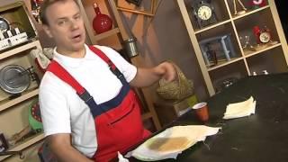видео Как отстирать свеклу с одежды и отмыть с рук