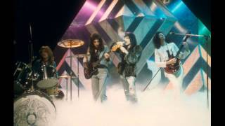 Queen - White Queen (BBC Sessions - Session 4 April 1974)