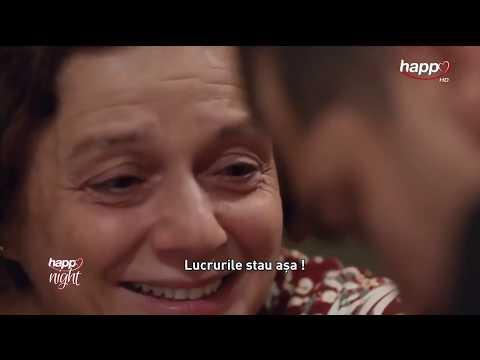 Aras Bulut Iynemli'nin ve Cağatay Ulusoy'un Romanya kanalına verdikleri röportaj | Full | HD