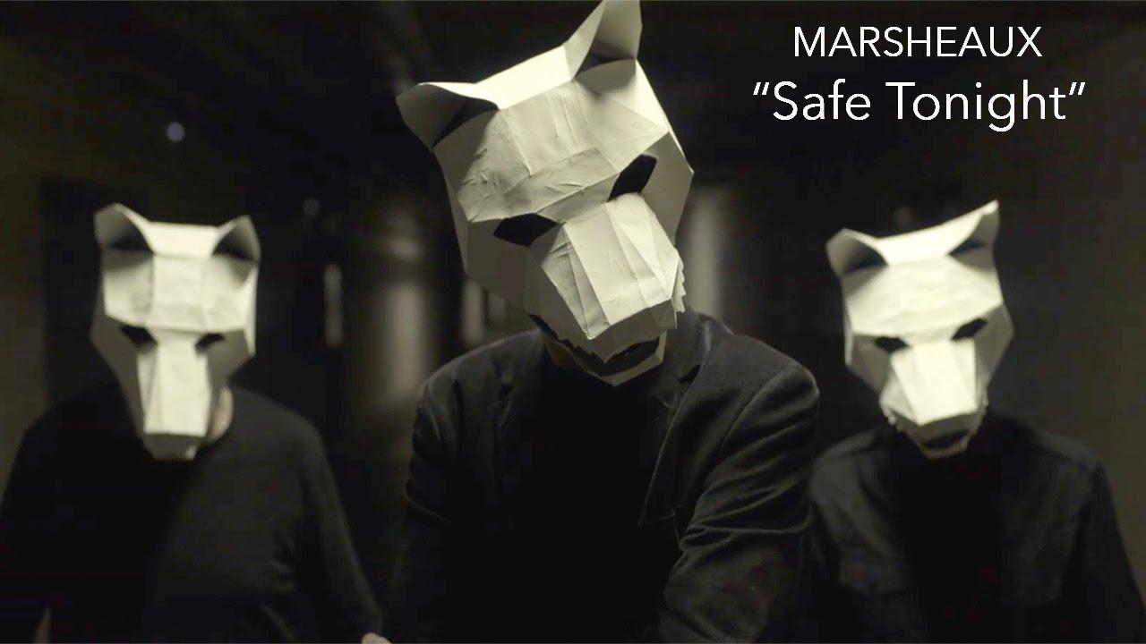 marsheaux-safe-tonight-undochannel