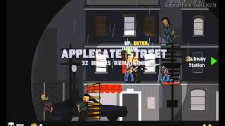 Zombies Took My Daughter | Gameplay Walkthrough | Kids games