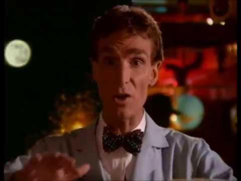 Download Bill Nye the Science Guy - S03E04 Rocks & Soil