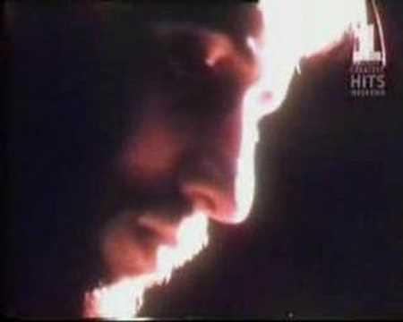 1972 Bee Gees - My World (Good Sound)