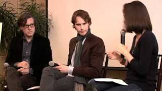 Life, on the Line, Grant Achatz and Nick Kokonas - 9781592406012