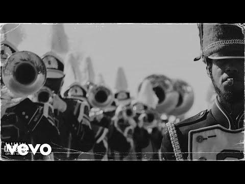2 Chainz – Money Maker (Audio) ft. Lil Wayne