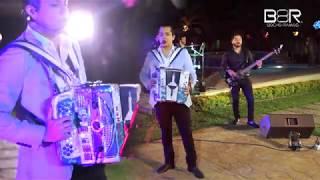 Bocho Ramos - El Marro (En Vivo 2017)