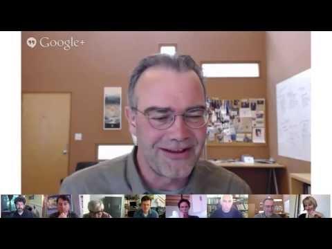 Reinvent Governance (Roundtable) | Reinvent America