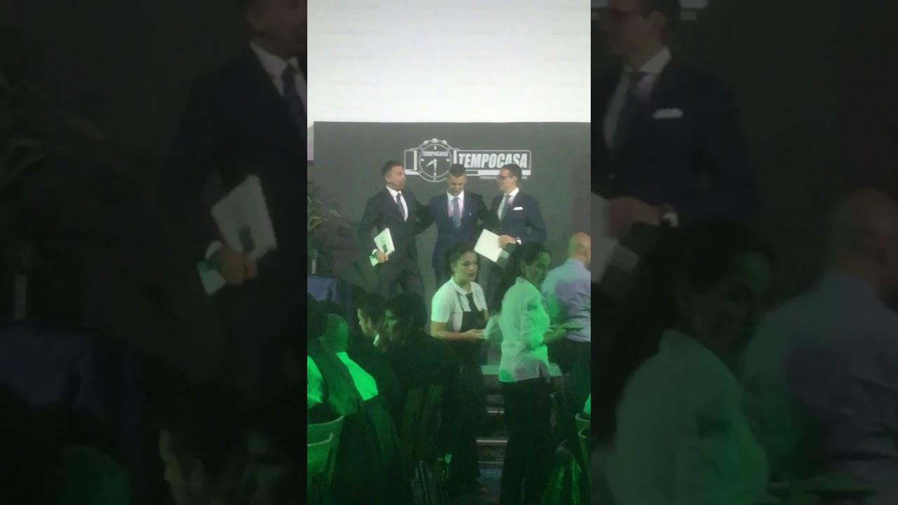 Agenzie Immobiliari Corsico tempocasa corsico batte un record!