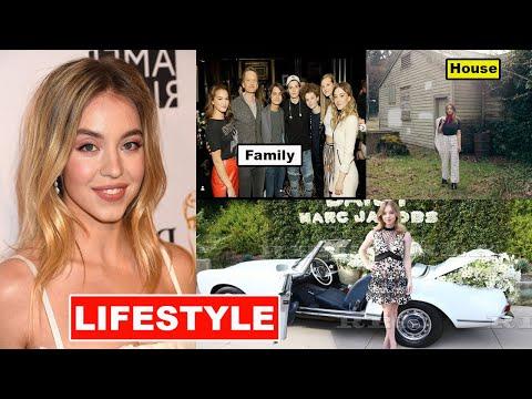 Euphoria's Sydney Sweeney's Lifestyle 2020 ★ New Boyfriend, Family, Net worth & Biography
