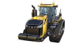 Farming Simulator 18 1.4.0.1 MOD/HACK [DINHEIRO INFINITO/UNLIMITED MONEY] SEM ROOT
