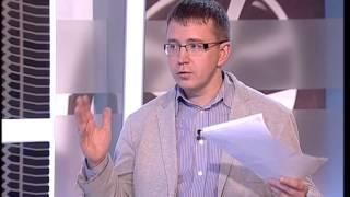 Юридический ликбез - Итоги года: изменения в законах и ПДД 2013 года