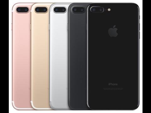 Подробные характеристики смартфона apple iphone 7 32gb, отзывы покупателей, обзоры и обсуждение товара на форуме. Выбирайте из более 170 предложений в проверенных магазинах.