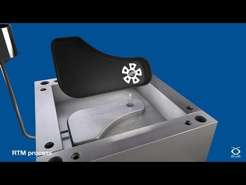 IMTEC® HR – High mechanical resistance fastener for composite materials