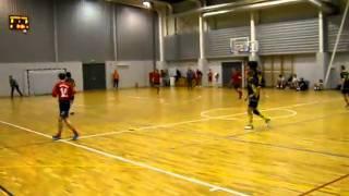 Video Dębogórze na Pomerania-Cup 2011 download MP3, 3GP, MP4, WEBM, AVI, FLV Desember 2017
