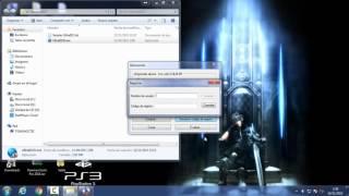 Descargar Instalar UltraIso 9 2015 + (crack y Serial) Bien Explicado